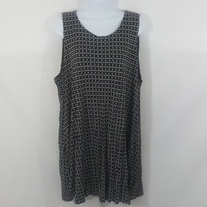 H&M Dress Size 2XL
